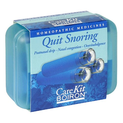Snoresolutions Org Stop Snoring Finally Get A Great